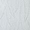 Стекловолокнистые обои Финтекс «Тростник» арт.201 (275 г/м2), фото 1