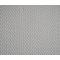 Стеклообои БауТекс, коллекция Walltex, арт. W 85 Елочка средняя, рулон 25 м2, фото 1