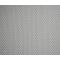 Стеклообои БауТекс, коллекция Walltex, арт. W 65 Ампир, рулон 25 м2, фото 1